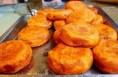 西安市质监局集中发布20个地方标准 牛羊肉饼直径应约为6厘米