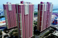 陕西试点政府购买公租房运营管理服务 试点城市会是谁?