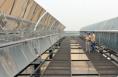 纳森新型清洁能源项目落户白水县