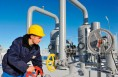 澄城县保障供暖季天然气供应