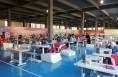 合阳县: 强化工业转型升级  助推县域经济快速发展