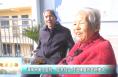 渭南市第三医院:医养结合  打造康复养老新模式