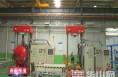 陕西智拓固相增材制造技术有限公司:创新驱动促发展