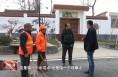 """临渭区丰原镇:15个村""""一盘棋""""  卫生统管造就整洁好环境"""
