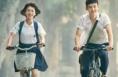 大学生恋爱观:超7成认为恋爱使学习生活有动力
