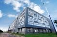 渭南公用型保税仓库获批   将在一年内建成投用