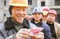 白水县为农民工追讨工资2000余万元