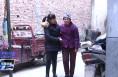 张小艳:悉心照顾患病婆婆 孝亲敬老感动邻里