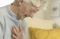 心絞痛怎樣治療?先搞清心絞痛是什么原因引起的