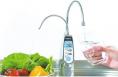 家用凈水器,你選對了嗎?