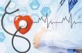 家庭血壓監測 有效控制血壓