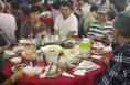 合阳县暂停城乡集体聚餐活动