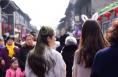 不倒翁、新春燈會、社火巡演...韓城古城年味濃!