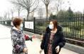 【战疫情 渭南力量】关于渭南高新区行政服务中心延期办理业务的通告