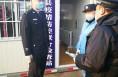 【战疫情 渭南力量】澄城大学生志愿者:让青春在抗疫一线绽放