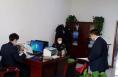【战疫情 渭南力量】蒲城县人民检察院 依法履职防疫办案两不误