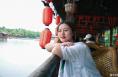 """""""網""""事有回味   更多是成長 --渭南市華州區城關小學教師朱微"""