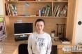臨渭區示范幼兒園王 薇:家庭教育之高質量的陪伴