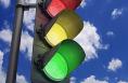 刘先生反映华阴市敷水街道安装红绿灯的问题(已回复)