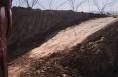 关于华州区高塘镇修路导致生产路变窄 农业生产困难的问题