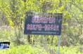 链接:临渭区森林防火工作扎实有效 未发生一起森林火灾事故