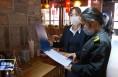 临渭区1400家餐饮服务门店正常复工