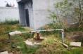 关于渭南高新区上庄村三组村民生活用水困难的问题(已回复)
