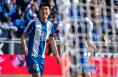 中国球员武磊确诊感染新冠病毒