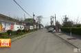 合陽:全國清潔村莊先進縣 好環境里的新生活