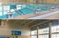 渭南市体育中心2020年游泳票卡销售优惠政策来啦!