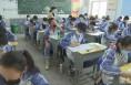渭南高新区:五项举措 确保平安开学复课