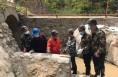 【渭南应急】渭南市应急管理局组织开展非煤矿山及尾矿库汛期安全检查