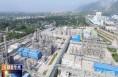 渭南市华州区:产业优化升级推动经济高质量发展