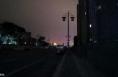 百姓问政  关于新瑞泉中学附近林机路、太宁路路灯不亮的问题(已回复)