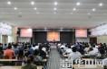 渭南高新区举办入党积极分子和发展对象培训班