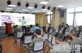 """渭南市示范性综合实践基地""""营地课程体系培训""""成功举办"""