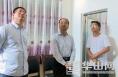 澄城县冯原镇脱贫攻坚工作稳步推进