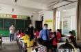 """潼关县人民检察院:法治副校长进校园持续跟进督导""""一号检察建议""""的落实"""