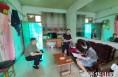 潼关县人民检察院:走村入户再排查 扶贫工作再落实