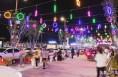韩城:有序复市复工 城市重现活力