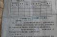 百姓问政‖关于临渭区棉花公司家属院拆迁后未建安置房的问题