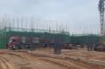 """渭南高新区:深入探索""""飞地经济""""模式 助推经济高质量发展"""