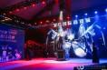 渭南·义乌国际商贸城魔术节震撼上演