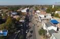 临渭区今年1—5月份发放农村低保金1588.74万元