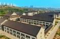 """韩城:新建了一座""""老学堂"""""""