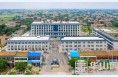临渭区固市中心卫生院城镇职工医保报销业务开通了