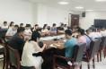 精彩传真知 携手创未来——渭南市示范性综合实践基地开展公开课活动