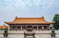 【视觉陕西】陕西小故宫——西岳庙