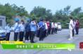 韩城市龙门镇:要让环境大变样