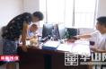 高新区白杨街道穆屯村驻村工作队:不辜负群众信任